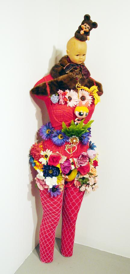 kHyal_101-dresses-D
